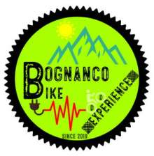Bognanco Bike
